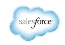 Salesforce lanceert zakelijke mobiele app - Customer Talk | Campagnemanagement | Scoop.it