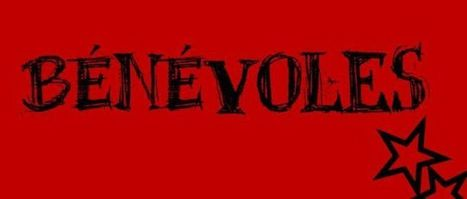 Appel aux bénévoles pour le Rock'n'Arreau du 27 juin | Vallée d'Aure - Pyrénées | Scoop.it