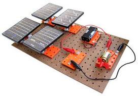 MICROLOG: Entrenador de Energías | tecno4 | Scoop.it