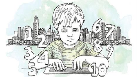 Viaje a la escuela del siglo XXI | Aprendizajes 2.0 | Scoop.it