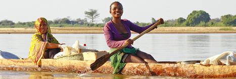 Voyagez différemment à Madagascar | Ecotourisme | Scoop.it