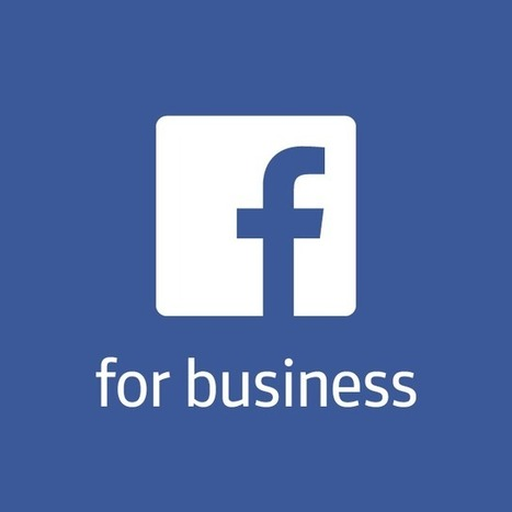 How Sixty and Me uncovered its audience with the help of Facebook Ads | Facebook for Business | Facebook Marketing | Scoop.it