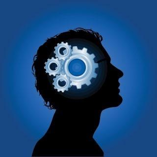 MinC cria Observatório da Economia Criativa, por Portal da Cultura | Economia Criativa | Scoop.it