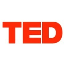 TED Quotes: Facts, insight and humor from TEDTalks — in shareable bites | Alternate Route Teachers | Scoop.it