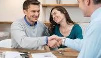 No Fee Loans- Cash Available Without Depositing Any Charges | Cash Loans for Bad Credit | Scoop.it