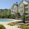Apartment Homes In Atlanta Ga