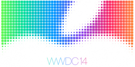 Don't Expect To See The iWatch Or Revamped Apple TV Unveiled At WWDC 2014 | From the Apple Orchard | Scoop.it