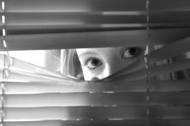 Scrivere di cronaca nera... ed essere vittima di stalking » La Gazzetta di Viareggio | Criminologia e Psiche | Scoop.it