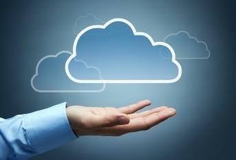 L'intégration du Cloud dans l'entreprise doit être associée à une redéfinition des processus | Cloud & confiance | Scoop.it