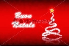 Merry Christmas Quotes, Messages, Wishes And Much More: Merry Christmas Messages, Quotes, Sayings And Wishes in Italian 2014 | merrychristmassayings.blogspot.com | Scoop.it