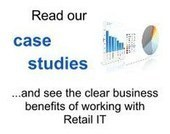 EPoS   EPoS Solutions, Software & Systems by Retail IT   Your Business Technology   Scoop.it
