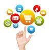 eCommerce & Socia Media News