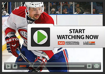 Hockey Online: start watch Chicago Blackhawks vs Detroit Red Wings NHL Conference Quarterfinal Game 6 Live Streaming Online Tv | Detroit Red Wings vs Chicago Blackhawks Live Stream NHL | Scoop.it