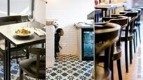 Café Figue - Restaurant Français 117, rue de Vaugirard 75015 Paris - Les Idées Restos | Café Figue | Scoop.it