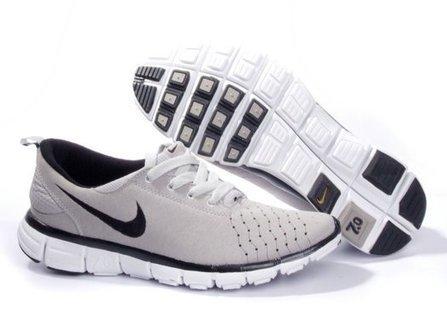 Nike free,zaoszczędzić 60% rabatu i bezpłatną wysyłkę.   nike cipok   Scoop.it