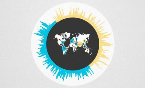 México: Lugar 80 de 142 países en el brecha de género | Genera Igualdad | Scoop.it