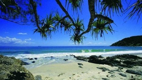 Twenty-six top reasons to holiday in Australia | Australia Travel Ideas | Scoop.it