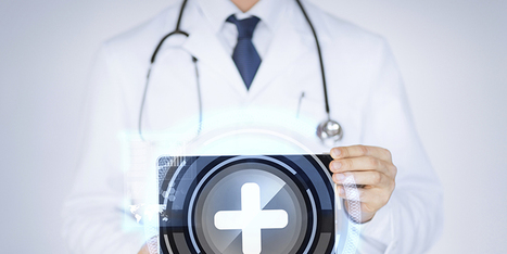 18% of Large Providers Planning EHR Replacement by 2016 | EHR and Health IT Consulting | Scoop.it