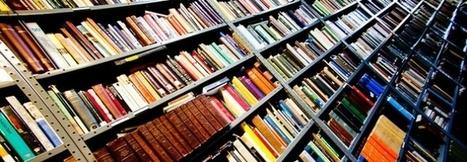 24symbols: Una biblioteca virtual gratuita para el aula | Educación 2.0 | Scoop.it