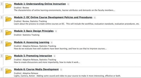 Using Technology to Increase Quality Time on Task (EDUCAUSE Review) | EDUCAUSE.edu | Higher Education in the Future | Scoop.it