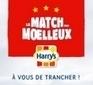 Harrys fait sa coupe du monde sur Marmiton avec OMD/Fuse - Offremedia | Id marketing cuisine | Scoop.it