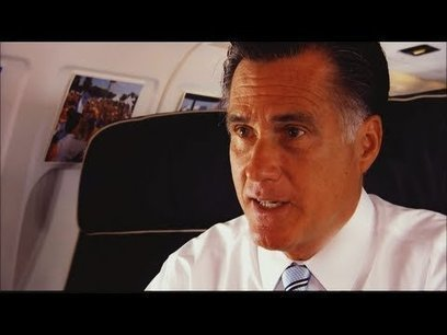 WTF?! Obama Campaign Ad of the Day - Cheezburger   Dude WTF?   Scoop.it