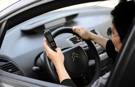 Le client, nouveau moteur de l'innovation chez Peugeot et Citroën | CRM et communauté | Scoop.it