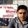 make money online in 2014