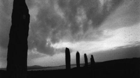 Escocia tiene polvos más viejos que Stonehenge | Aux origines | Scoop.it