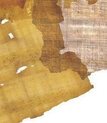 How Many Gospels Are There? | Biblical Studies | Scoop.it