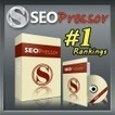 21 Amazing Social Media Stats, Facts & Figures (Infograph) | Blog Engage Blog Traffic | www.Facebook.com.Retro.Social.Media | Scoop.it