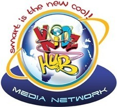 About Us | KiDz HuB Media Network | Media Literacy in Jamaica | Scoop.it