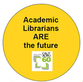 """Getting the Most out of Academic Libraries and Librarians 