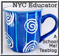NYC Educator: Another Bloomberg Innovation | Media & Learning | Scoop.it