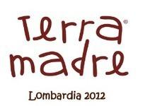 Home - TerraMadre Rete delle comunità del cibo | the Slow Food Movement | Scoop.it