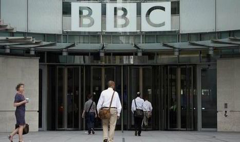 BBC accused of anti-Semitism after it says Jewish community live in a 'wealthy pocket' | ''SNIPPITS'' | Scoop.it