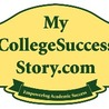 College Student Study Skills