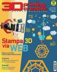Industria 4.0: dopo Davos tutti a Parma   INDUSTRY 4.0: Additive Manufacturing   Scoop.it