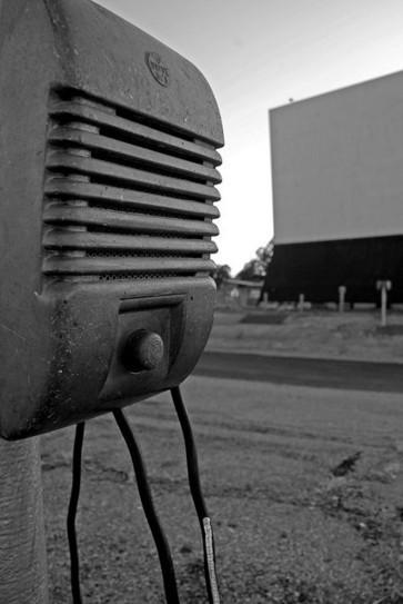 Speakers in City | DESARTSONNANTS - CRÉATION SONORE ET ENVIRONNEMENT - ENVIRONMENTAL SOUND ART - PAYSAGES ET ECOLOGIE SONORE | Scoop.it