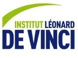 E-Transformation du secteur viticole | Le blog des MBA MCI | Wine & Web | Scoop.it