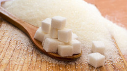 Academics and industry clash over WHO sugar advice   Research Capacity-Building in Africa   Scoop.it