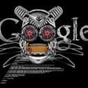 Les en-têtes HTTP ou comment maîtriser son indexation sur Google | Web redaction | Scoop.it