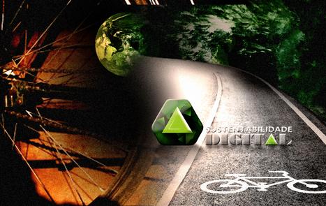 Semana da Mobilidade + Dia Mundial Sem Carro | Digital Sustainability | Scoop.it