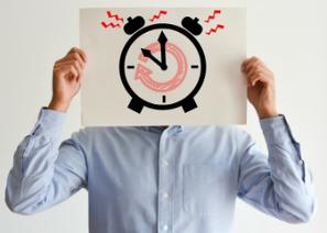 Organisation du travail : Un livre blanc pour objectiver la charge de travail | Articulation des temps de vie en entreprise | Scoop.it