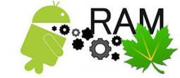 Greenify 2.6 Beta 11 Unlocked Apk - Apk Galaxy | Downloadgamess.net | Scoop.it