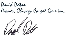 Chicago Carpet Cleaning – Great Service at Affordable Price!   Carpet Care   Scoop.it