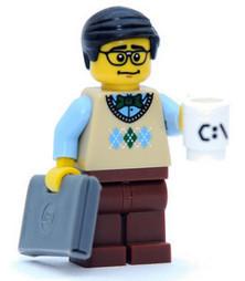 Programmtip: Geek Night mit Nerd Alarm! (noch bis 1. Februar) | geek-stuff | Scoop.it