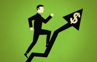 How to Raise Real Cash for Your Startup | YoungEntrepreneur.com | Startup Sage Int. | Scoop.it