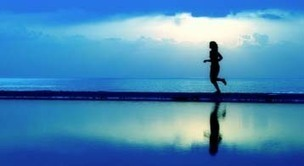 Making Aerobics Work for You - Dr. Weil's Fitness Advice | RX News | Articles for Bach RX Twitter Feed | Scoop.it