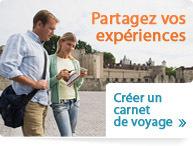 20/01 Oenotourisme en France : d'où viennent les clients ? - Ouverture-voyage.fr | Oenotourisme | Scoop.it